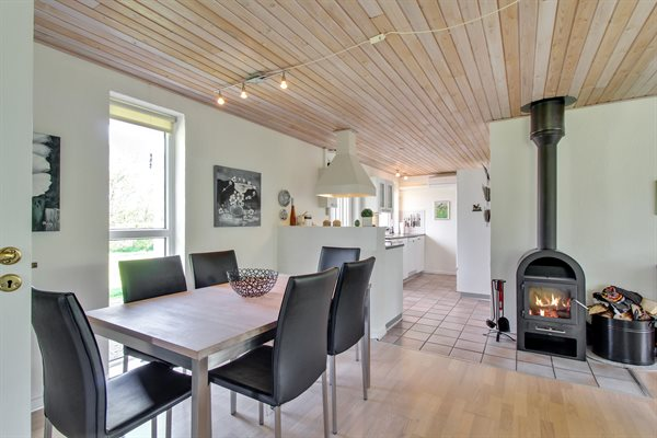 Holiday home, 26-0392