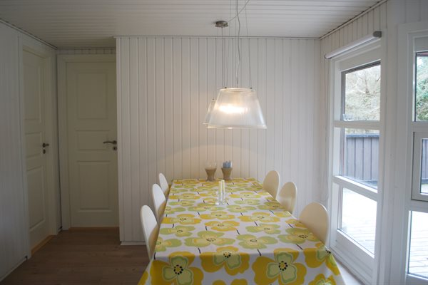 Holiday home, 26-0419