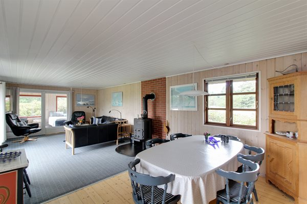 Holiday home, 26-0420
