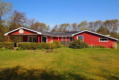 Ferienhaus, 26-0443