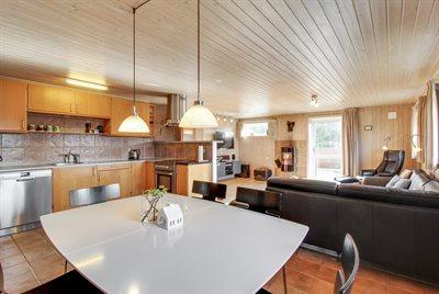 Ferienhaus, 26-0451