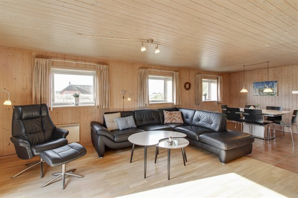 Holiday home, 26-0451