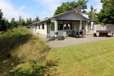 Ferienhaus, 26-0459