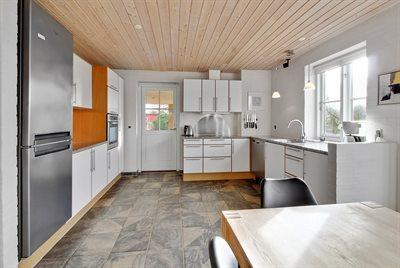 Ferienhaus, 26-0559