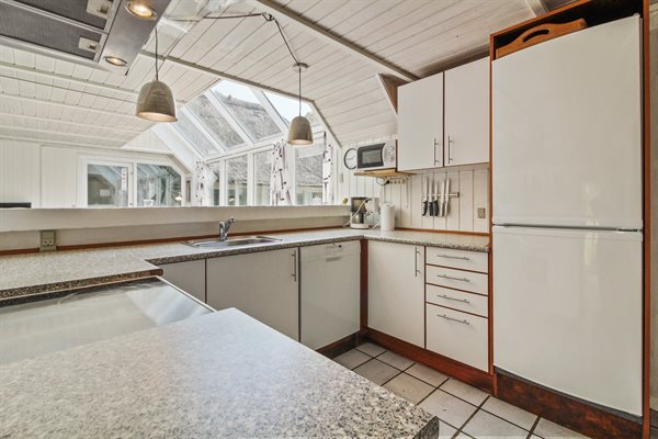 Holiday home, 26-0562