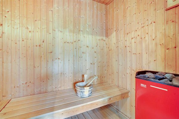 Holiday home, 26-0573