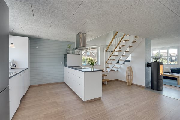 Holiday home, 26-0632