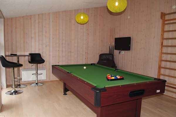 Holiday home, 26-0639
