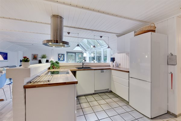 Holiday home, 26-0647