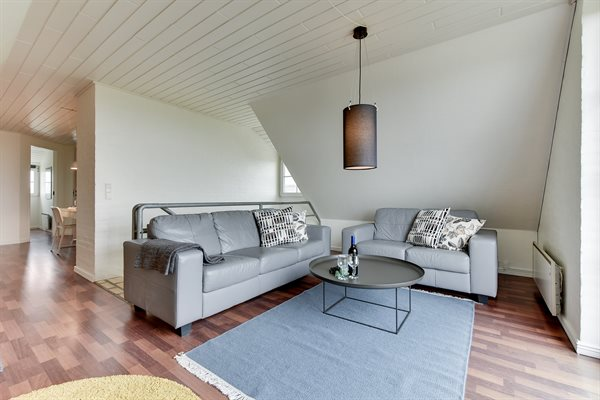 Holiday home, 26-0648
