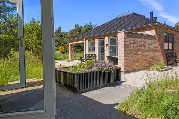 Holiday home, 26-0650