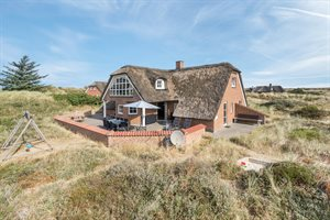 Sommerhus_i_Blvand_26-0659
