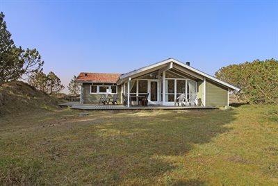 Ferienhaus, 26-0667