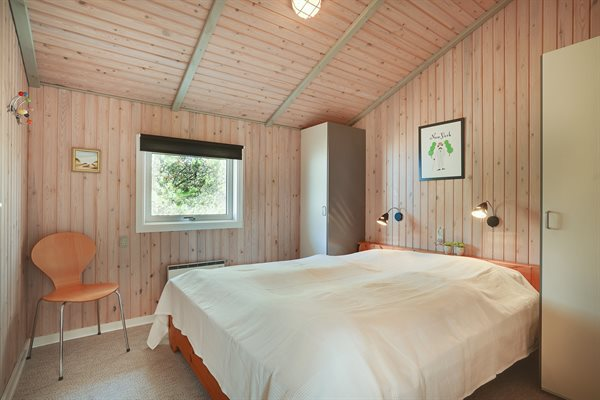 Holiday home, 26-0680