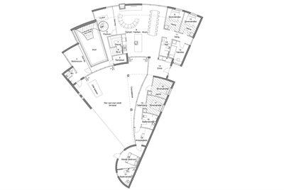 Ferienhaus, 26-0684