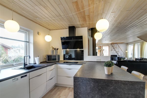 Holiday home, 26-0690
