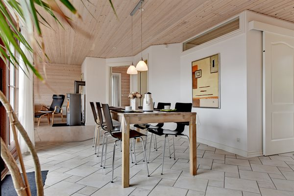 Holiday home, 26-0693