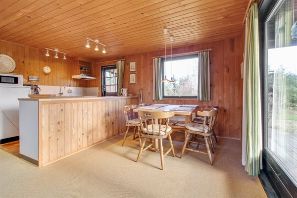 Holiday home, 26-0696