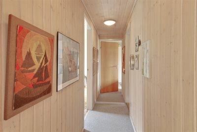 Ferienhaus, 26-0710