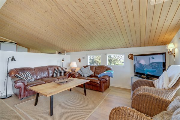 Holiday home, 26-0712
