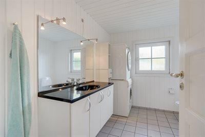 Ferienhaus, 26-0719