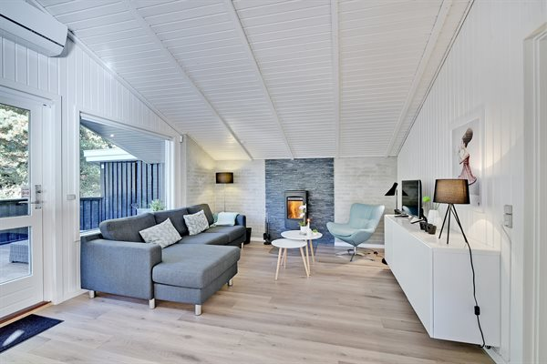 Holiday home, 26-0720