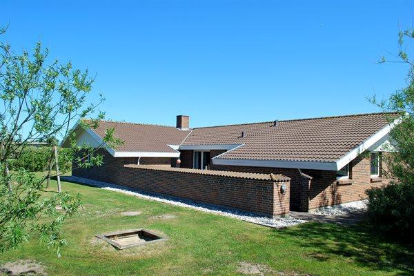 Sommerhus, 26-0909