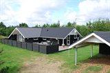 Stuga 26-0910 Blåvand, Ho