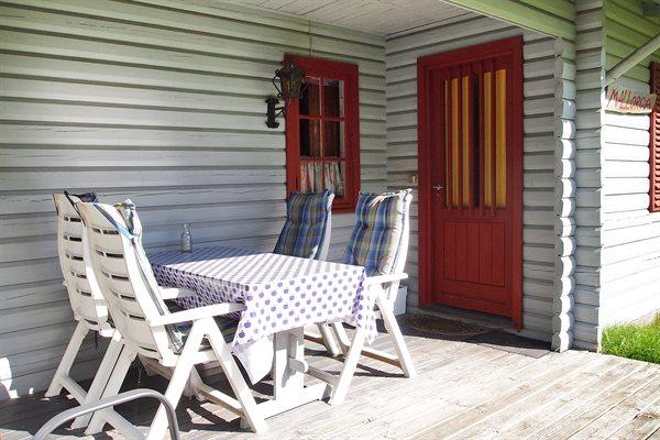Sommerhus, 26-0925