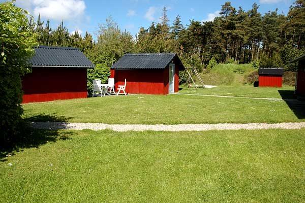 Sommerhus, 26-0927