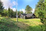 Stuga 26-0937 Blåvand, Ho