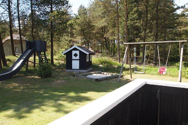 Sommerhus, 26-0938