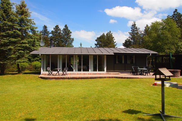 Sommerhus, 26-0941