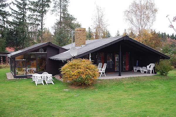 Sommerhus, 26-0946