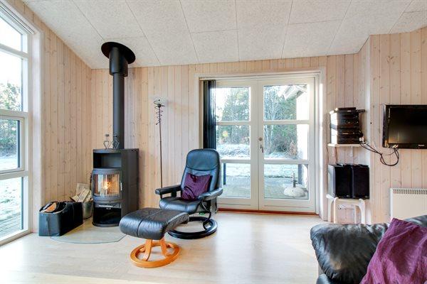 Sommerhus, 26-1009