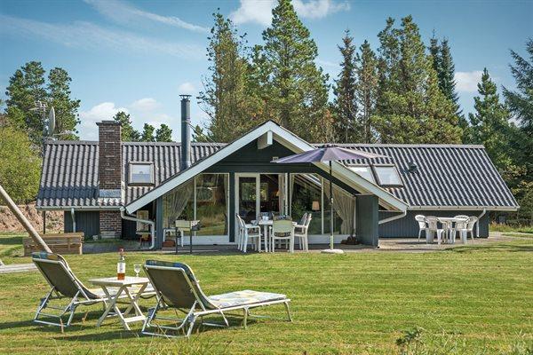 Sommerhus, 26-1014