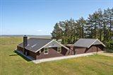 Ferienhaus 26-1017 Blavand, Ho