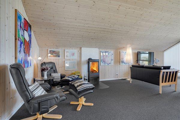 Sommerhus, 26-1017