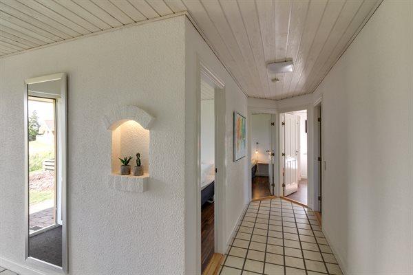 Sommerhus, 26-1018