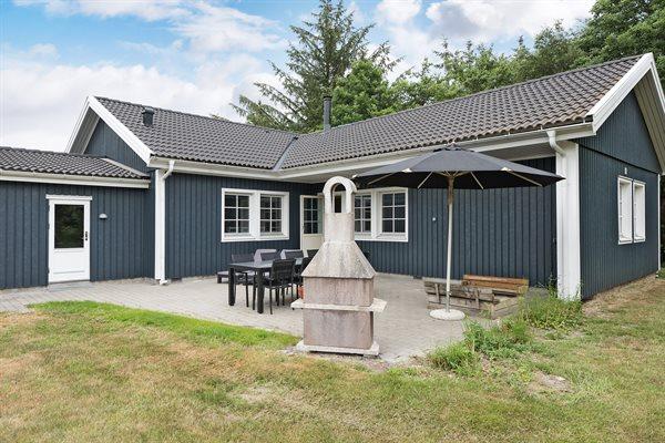 Sommerhus, 26-1025