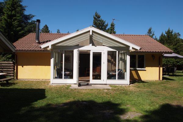 Sommerhus, 26-1026