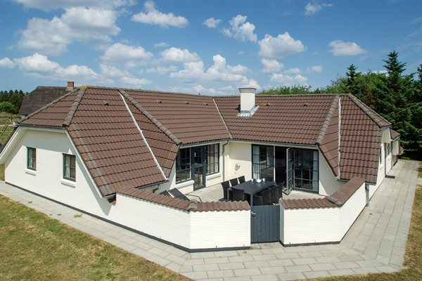 Holiday home, 26-3004