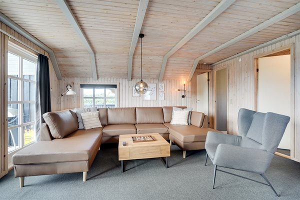Holiday home, 26-3017