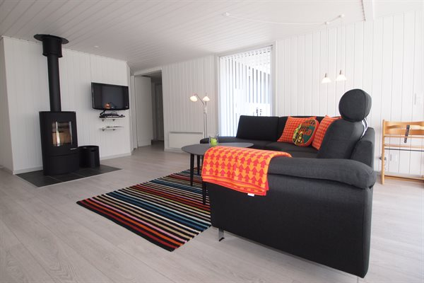 Holiday home, 26-3032