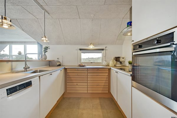 Holiday home, 26-3034