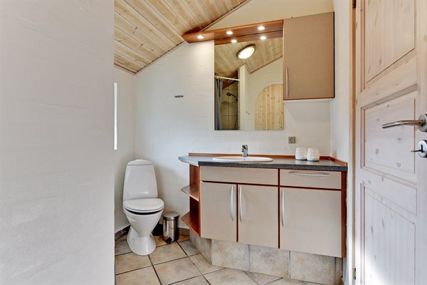 Holiday home, 26-3037