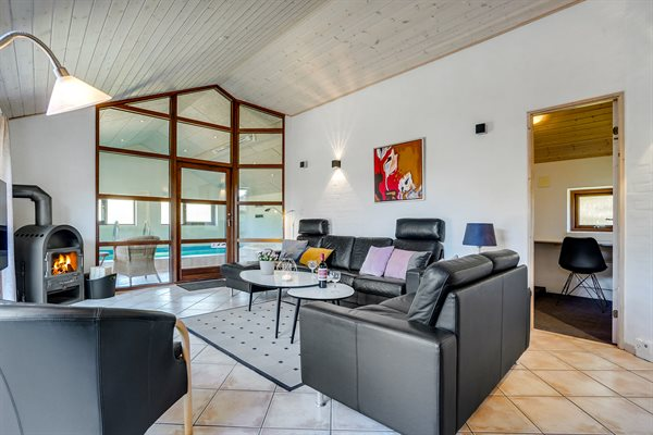 Holiday home, 26-3054