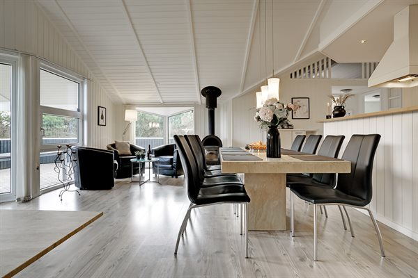 Holiday home, 26-3062
