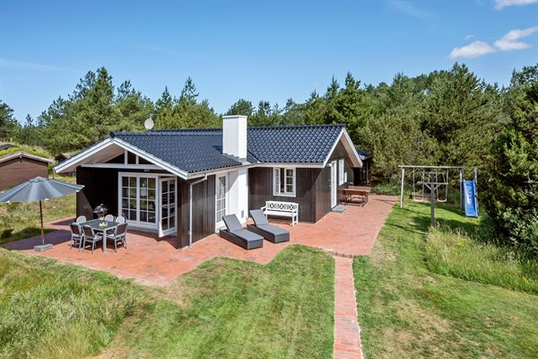 Holiday home, 26-3069