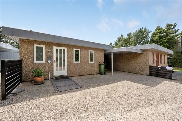 Holiday home, 26-3093